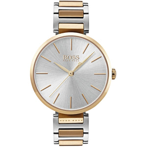HUGO BOSS LADIES ALLUSION WATCH 1502417