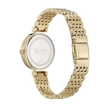 Hugo Boss Ladies Gold Celebration Watch HB1502479