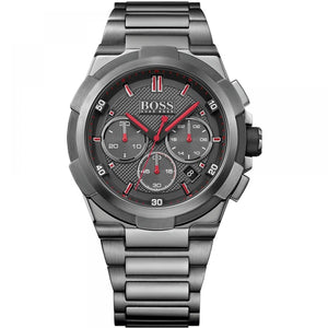 Hugo Boss Men's Supernova Chronograph Watch HB1513361