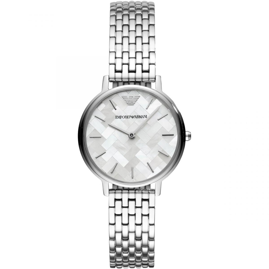 EMPORIO ARMANI WATCH AR11112
