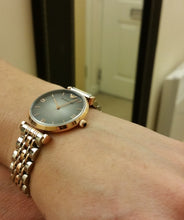 Ladies Emporio Armani Watch AR1725