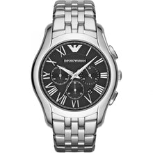 MENS EMPORIO ARMANI CHRONOGRAPH WATCH AR1786