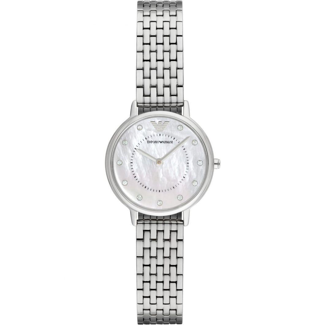 Ladies Emporio Armani Watch AR2511