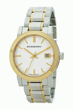 Burberry Womens Watch BU9115