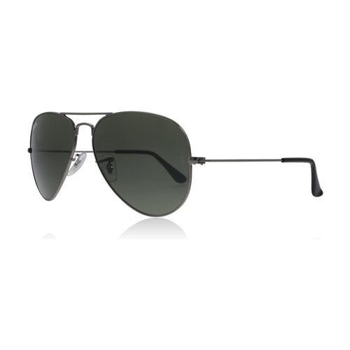 Ray-Ban Aviator RB3025 L2823