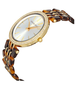Michael Kors Ladies Darci Watch MK4326