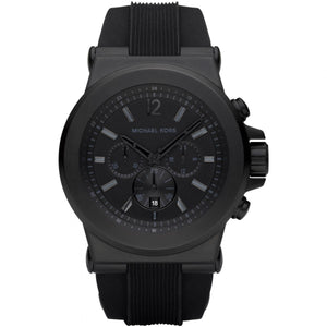 Michael Kors Men's Dylan Chronograph Watch MK8152
