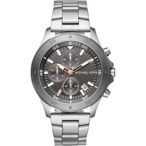 Michael Kors Walsh Chronograph Watch MK8569