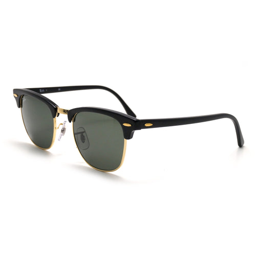 Ray-Ban Clubmaster RB3016 W0365 3N
