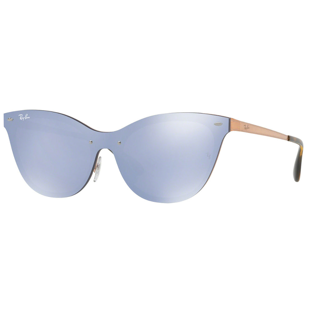 Ray-Ban Blaze Cat Eye RB3580N 90391U