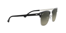 Brand New Ray-Ban Clubmaster RB3716 900471