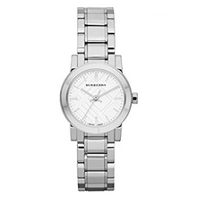 Burberry Ladies' Watch BU9200