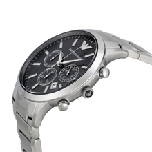 Emporio Armani Men's Chronograph Watch AR2434