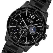Brand New Men's Hugo Boss Professional Stainless Steel Watch - HB1513528