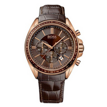 Hugo Boss Driver Designer Watch HB1513093