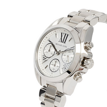 Michael Kors Ladies Bradshaw Chronograph Watch MK6174
