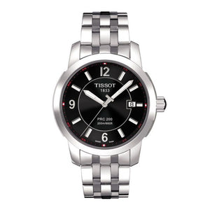 Tissot PRC200 Men's Watch T014.410.11.057.00