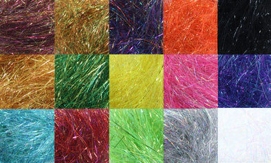 Salar Synthetic Series Glitz