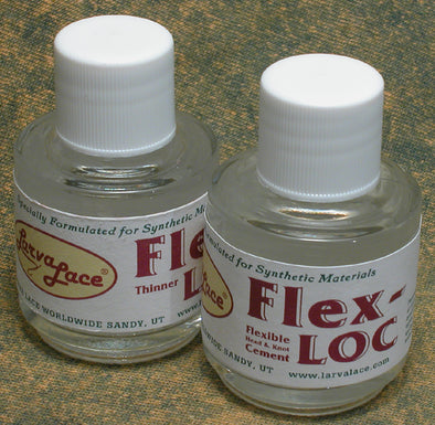 Flex-Loc Head Cement