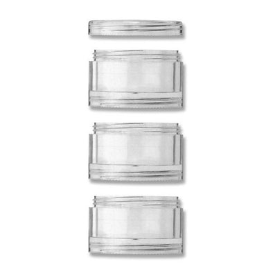 Stackable Jar Lids