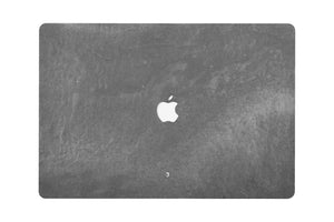 STONE COVER для MacBook Pro 15 дюймов с Touch Bar и Touch ID