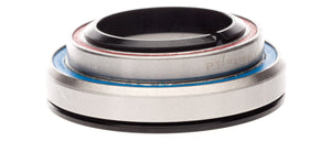PINARELLO HEADSET BEARING - TOP & BOTTOM (SET)