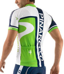 2013 PINARELLO TRADE JERSEY