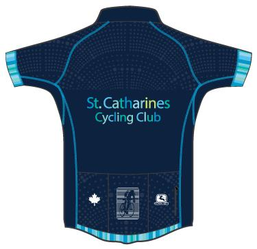 WOMEN'S CUSTOM SCATTO JERSEY