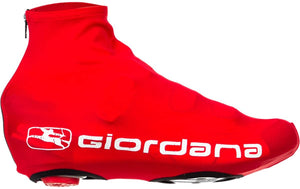 "LYCRA ""SPEED"" SHOE COVER"
