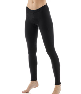 2017 WOMENS FUSION SPORT TIGHT