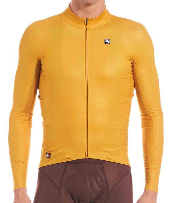 FR-C PRO LIGHTWEIGHT (SUMMER UPF 50+) LONG SLEEVE JERSEY
