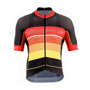 "FRC-PRO ""GET IN LINE"" Jersey"