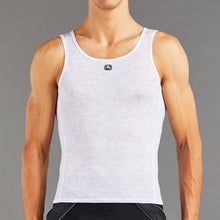 FRC-PRO SLEEVELESS BASELAYER (Unisex)