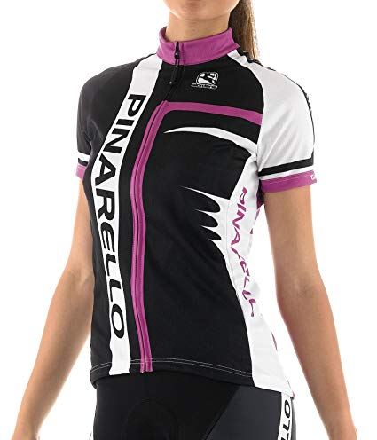 PINARELLO TRADE JERSEY