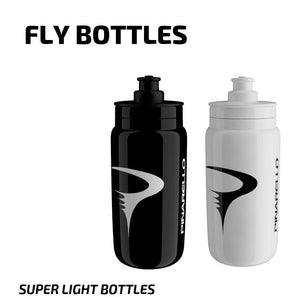 PINARELLO ELITE WATER BOTTLE