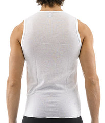 SLEEVELESS BASE LAYER
