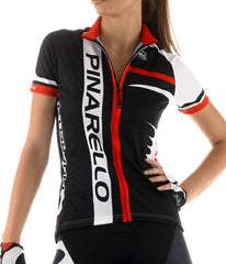 2013 WOMEN'S TRADE PINARELLO JERSEY
