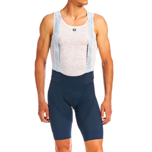 FR-C Pro Lyte Bib Short - Midnight Blue (Navy)