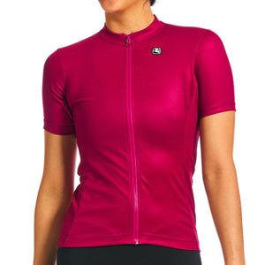 Fusion - Grape Women's Jersey