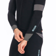 G-SHIELD ARM WARMERS