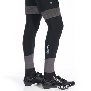 G-Shield Leg Warmer (Unisex)
