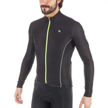 LONG SLEEVE JERSEY - FUSION