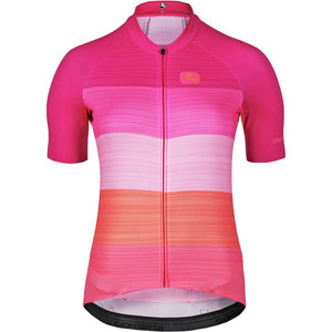 "TEANX PRO ""SWEET ESCAPE"" WOMEN'S JERSEY"