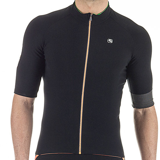 G-SHIELD SHORT SLEEVE JERSEY