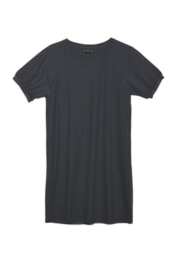 Sharon T dress