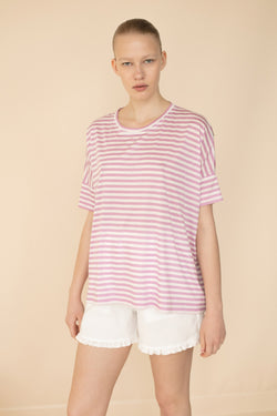 before stripes top