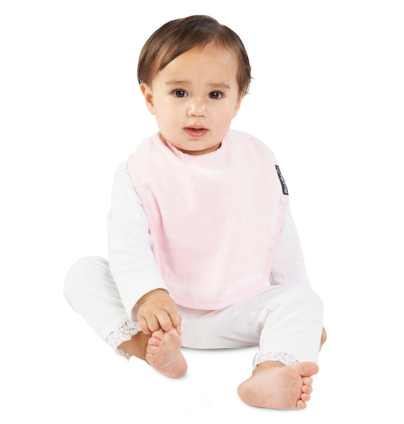 Mum 2 Mum Standard Wonder Bib - 20 Colours