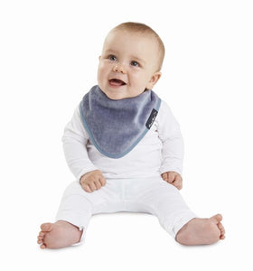Teething Bibs - Bandana Wonder Bib