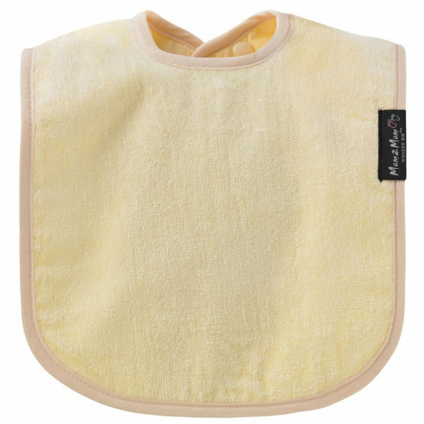 Mum 2 Mum Standard Wonder Bib - 18 Colours