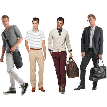 Men Collections